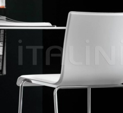 Стол Jump TJ4 фабрика Pedrali