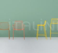 Кресло Nolita 3659 фабрика Pedrali