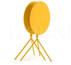 Барный стол Nolita 5453T фабрика Pedrali