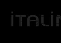 Витрина Wind Cattelan Italia