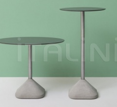 Барный стол Concrete 855 фабрика Pedrali