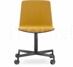 Кресло Noa 727 фабрика Pedrali