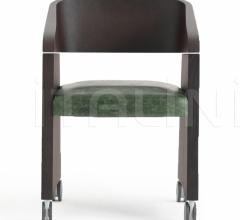 Кресло Apple 770 фабрика Pedrali