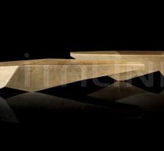 Журнальный столик Monolith Table фабрика Henge