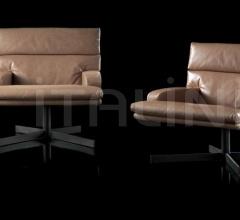 Кресло Eighty фабрика Henge
