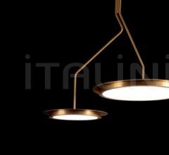 Подвесной светильник Light Disc фабрика Henge