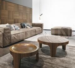 Кофейный столик R-Table фабрика Henge