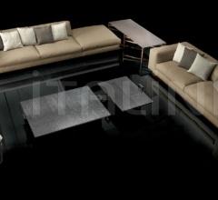 Модульный диван O-One фабрика Henge
