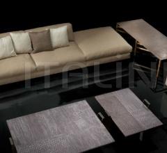 Кофейный столик W-Table фабрика Henge
