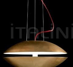 Подвесной светильник U-Light фабрика Henge