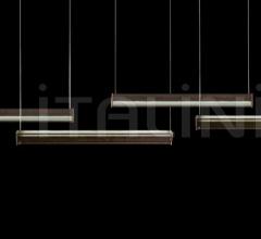 Подвесной светильник Y-Light фабрика Henge