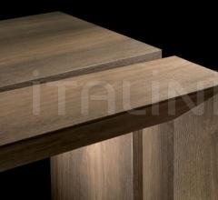Стол обеденный K-Table фабрика Henge