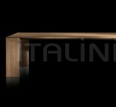 Стол обеденный LY-Table фабрика Henge