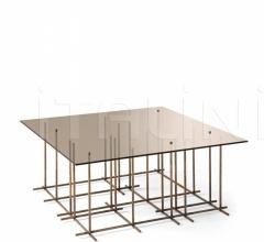 Журнальный столик Tetris фабрика Gallotti&Radice