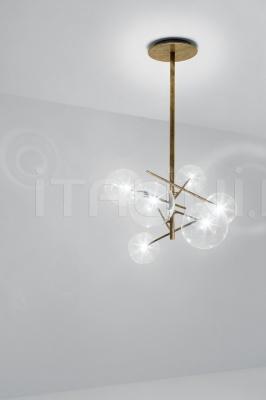 Подвесной светильник Bolle