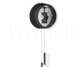 Итальянские часы - Часы Tic Tac 14 фабрика Gallotti&Radice