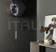 Часы Tic Tac 14 фабрика Gallotti&Radice