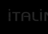 Журнальный столик Atollo Cattelan Italia