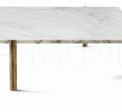 Кофейный столик Twelve фабрика Gallotti&Radice