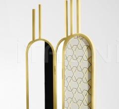 Итальянские ширмы - Ширма Chloe фабрика Gallotti&Radice