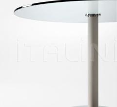 Итальянские барные столы - Барный стол Big Basic фабрика Gallotti&Radice