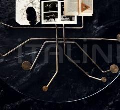Кофейный столик Connection фабрика Gallotti&Radice