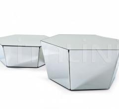 Кофейный столик Basalto фабрика Gallotti&Radice