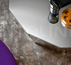 Кофейный столик Basalto 12 фабрика Gallotti&Radice