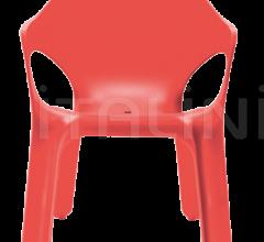 Стул Easy Chair фабрика Magis