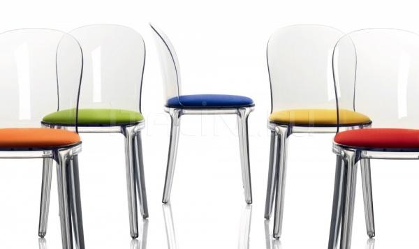 Стул Vanity Chair