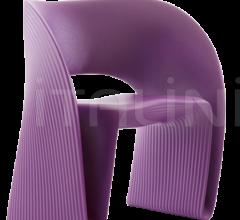 Кресло Raviolo фабрика Magis