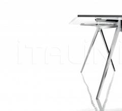 Стол обеденный Baguette фабрика Magis