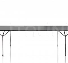 Стол обеденный Officina фабрика Magis