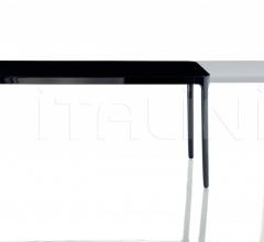 Стол обеденный Vanity Table фабрика Magis