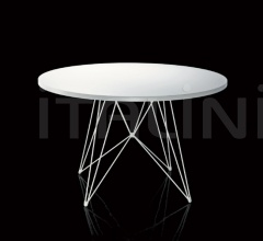 Стол обеденный XZ3 фабрика Magis