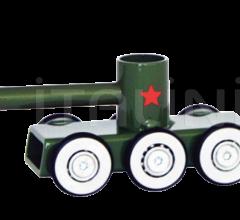 Машина ArcheToys фабрика Magis