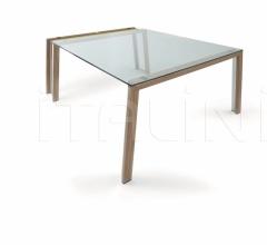 Итальянские компьютерные столы - Компьютерный стол WGS Plus фабрика Gallotti&Radice