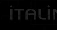 Раздвижной стол Sigma Drive Cattelan Italia