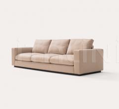 Модульный диван Fripp фабрика Amura