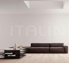 Модульный диван Davis фабрика Amura