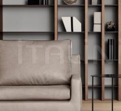 Модульный диван Elsa фабрика Amura