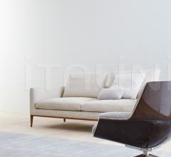 Модульный диван Leonard фабрика Amura