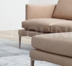 Модульный диван Segno фабрика Amura