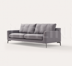 Модульный диван Ronson фабрика Amura