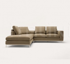 Модульный диван Dorsey фабрика Amura