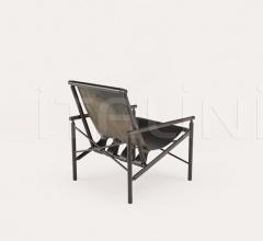 Кресло Ease фабрика Amura