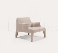 Кресло Frida фабрика Amura