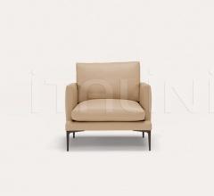 Кресло Segno фабрика Amura