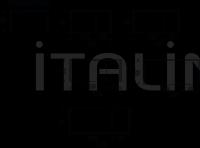 Раздвижной стол Pedro Drive Cattelan Italia