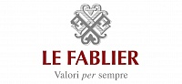 Фабрика Le Fablier